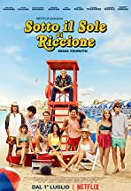 best movies in italian