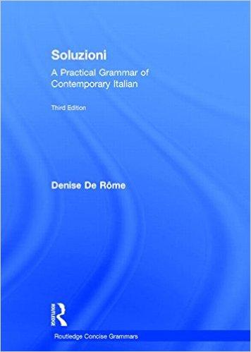 italian learning books