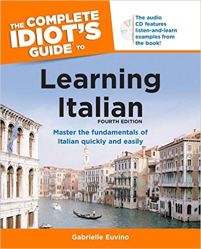 Download Italian Language Instruction Audio ... - Audible.com