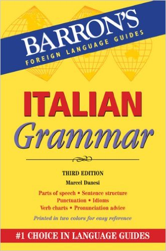The 6 Best Italian Textbooks for Learning the Language