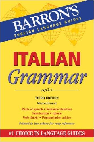 barron s learn italian the fast and fun way | Download ...