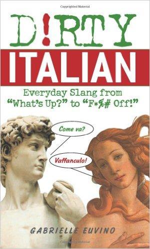 best italian textbooks