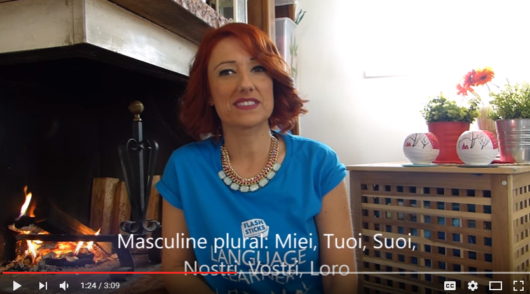 italian-youtube