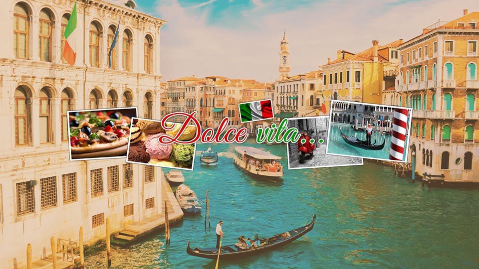 learn-italian-videos