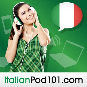 Best Website to Learn Italian