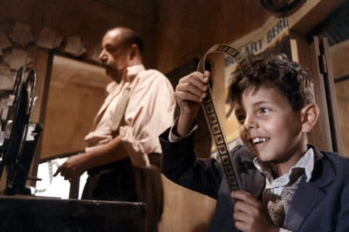 Nuovo_Cinema_Paradiso_(film) (1)