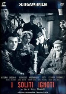 Nuovo_Cinema_Paradiso_(film)