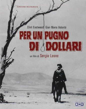 italian-movies