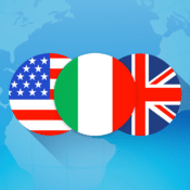 What are the best Italian to English translation apps? - Quora