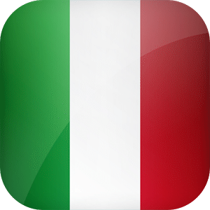 italian-translator-app