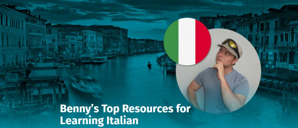 fluent-in-3-months-italian