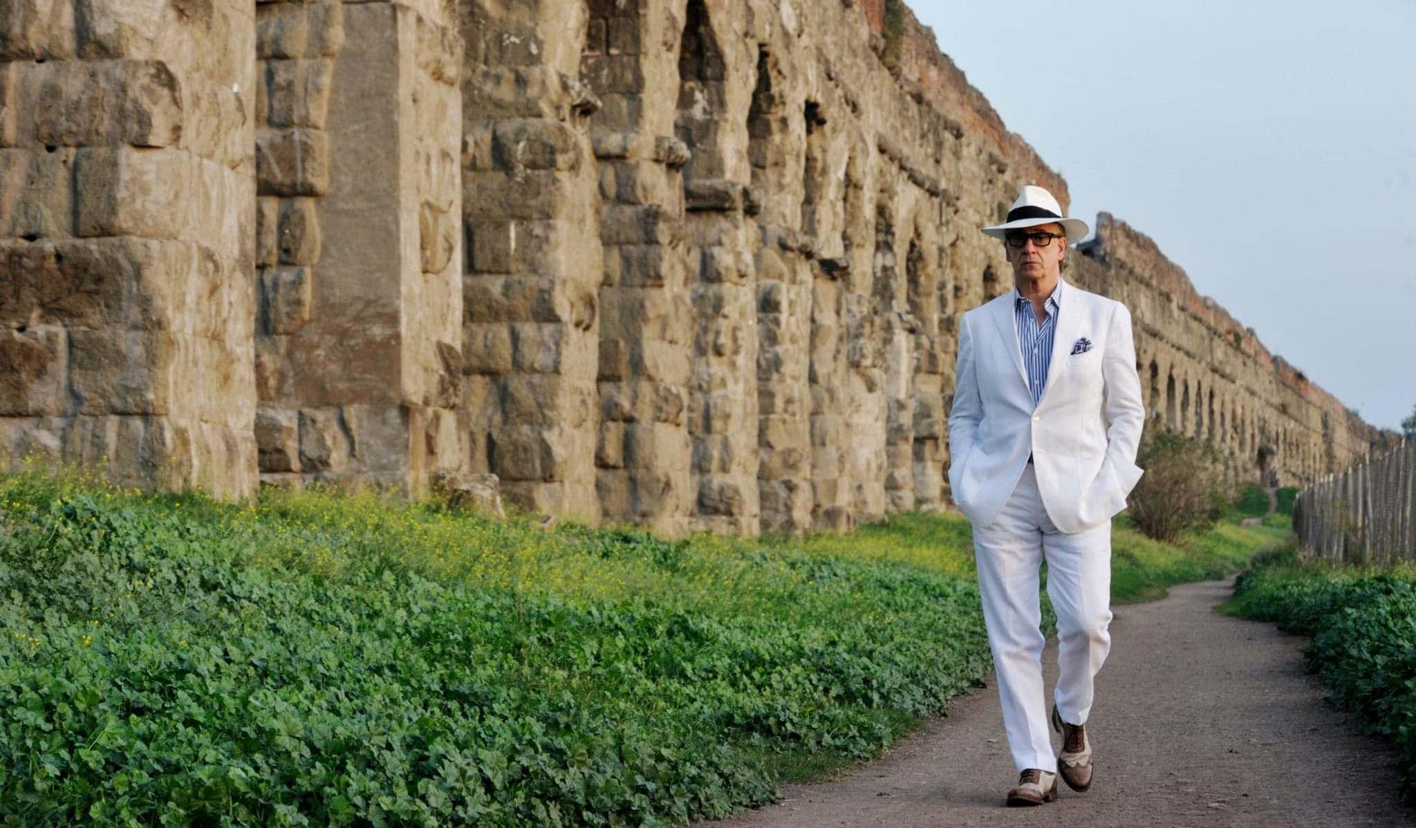 The 10 Best Italian Movies on Netflix Right Now | FluentU