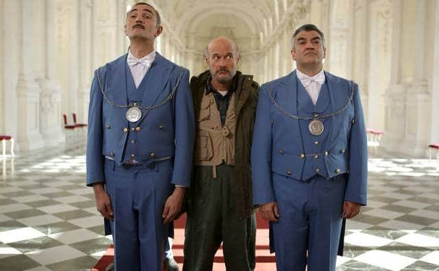 italian-movies-netflix