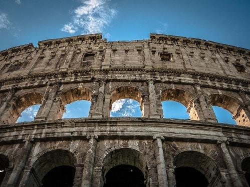how-to-learn-italian-grammar