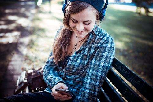 italian-listening-practice