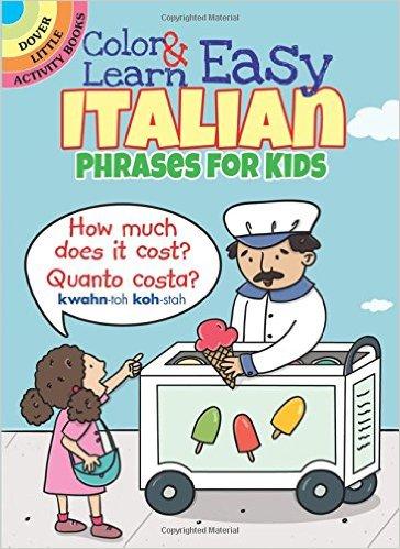 Best ways to learn Italian: Italian language course reviews