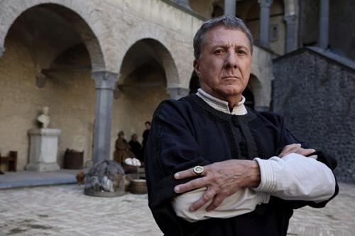 italian-drama-series