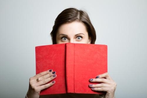 learn-italian-reading