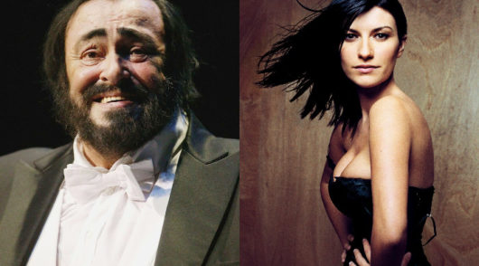italian-famous-singers