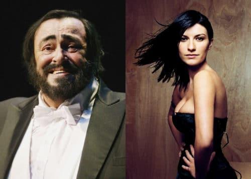 7 Famous Italian Singers Who Make Great Italian Teachers | FluentU