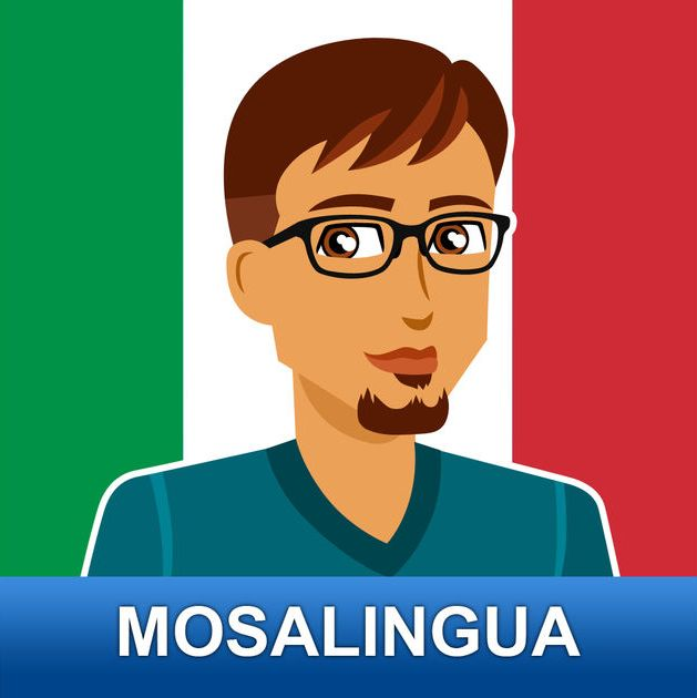 italian-flashcards-app