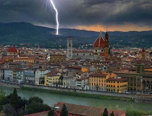 italian-flashcards-app