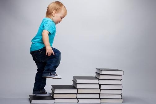 Un Passo Alla Volta 8 Baby Steps To Teach Yourself Italian