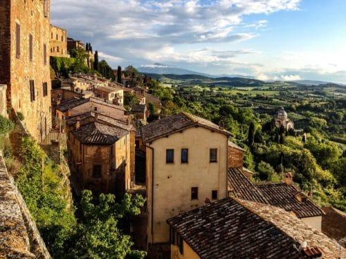 learn-italian-in-italy