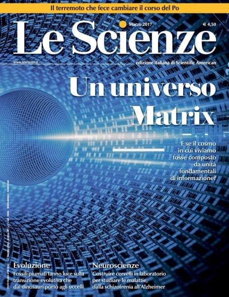 learn italian magazine