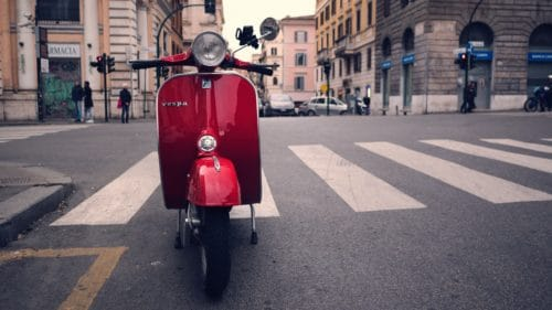 Talk Like An Italian 40 Cool Idioms For Language Learners Fluentu