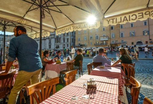 learn-italian-in-rome