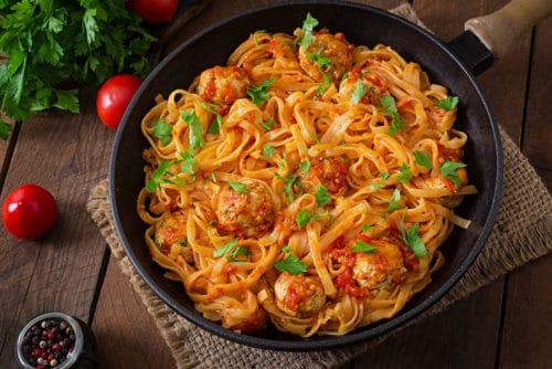 italian-restaurant-phrases