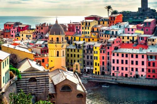 useful-italian-phrases