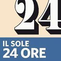 learn italian news