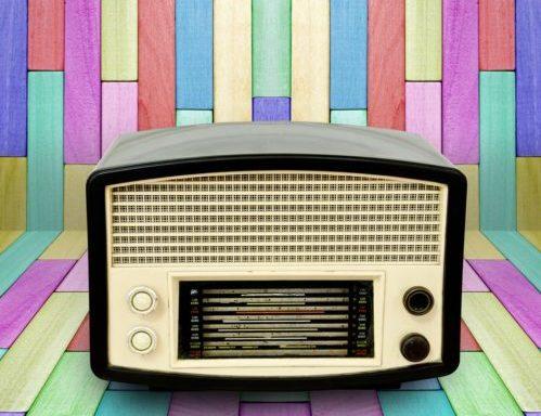 learn-italian-radio