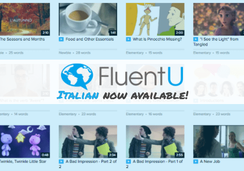 fluentu-italian-is-now-available (1)