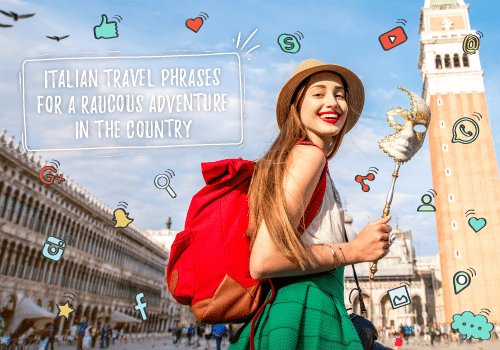 italian-travel-phrases