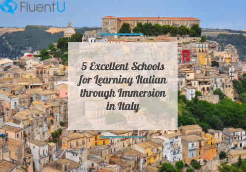learn-italian-immersion