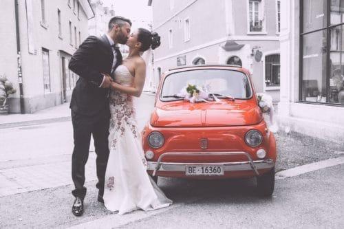 italian-wedding-phrases
