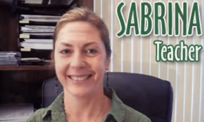 7 great youtube playlists to help you learn italian fluentu italian in this playlist the instructor sabrina teaches conversational italian at an introductory level youll learn greetings in italian and some beginner level m4hsunfo