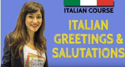 how-to-speak-italian-youtube