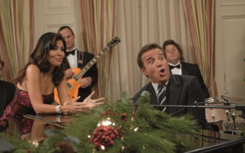 italian-christmas-movies