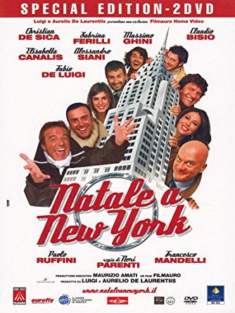 In Natale.Buon Natale 5 Italian Christmas Movies To Light Up Your