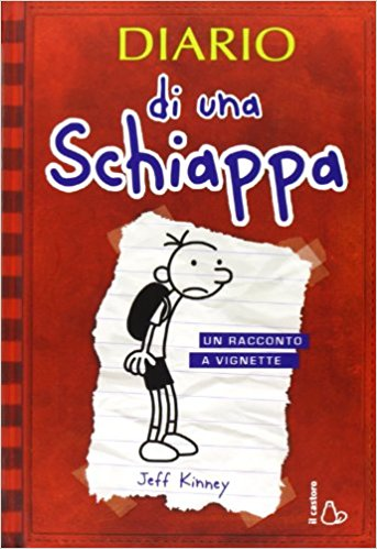5 Italian Children S Books For Language Loving Kids And Kids At