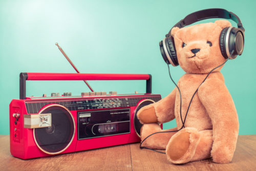best-italian-radio-stations-for-learning