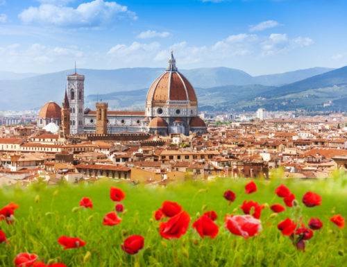 study-italian-in-florence
