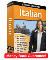 italian-software-immersion