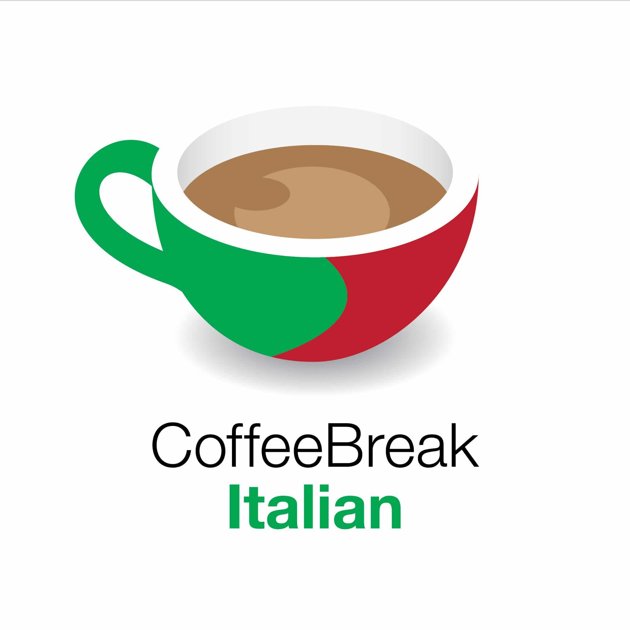 Italian Translation English To Italian: 5 Creative Ideas For Italian Translation Exercises