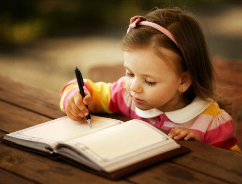 italian-writing-practice
