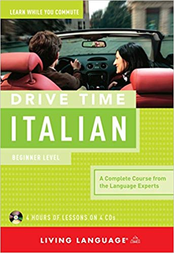 learn-italian-while-driving